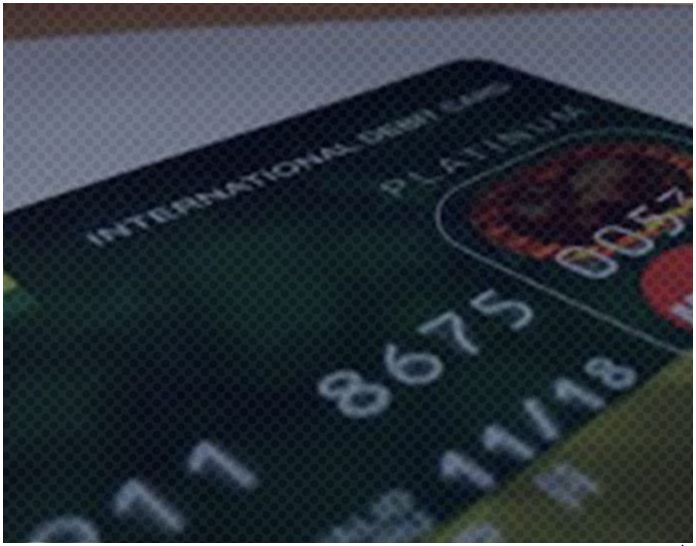Carte Auchan Retrait.La Carte Bleue Offerte Aux Migrants Par La Republique Analyse D