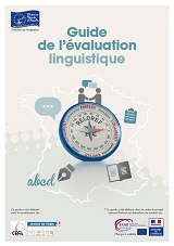 Guide de l'évaluation linguistique