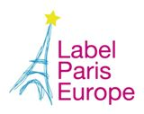 label-europe-paris-2012
