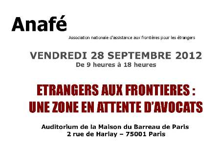 programme-colloque-anafe-28-09-2012