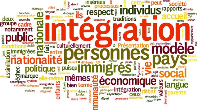 Immigration quelle r ponse l afflux de r fugi s - Office francaise d immigration et d integration ...