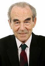 badinter-photo