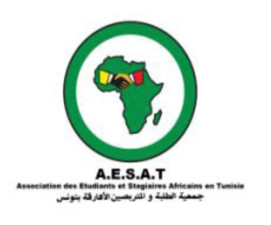 aesat-court