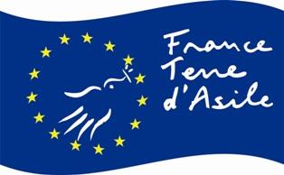 """Résultat de recherche d'images pour """"logo france terre d'asile"""""""