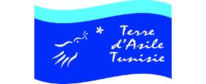 ftda-tunisie