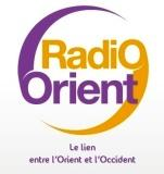 radio-orient21.jpg