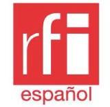 rfi-espagnol11.jpg