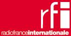 rfi2.jpg