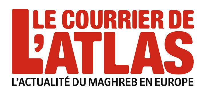 le courrier de l atlas