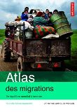 atlas-migrations-2012-petit