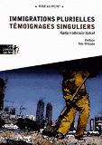immigrations-plurielles-tmoignages-singuliers-2