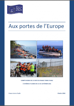 Capture_aux_portes_de_l_europe_couverture.PNG