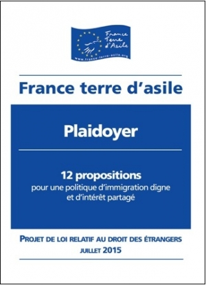 Image-couverture-doc-plaidoyer-12-propositions.jpg