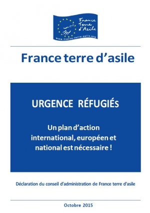 Publication-urgence-refugies.jpg