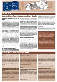 courrier121-une-medium.jpg