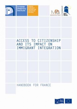 couv-acit-handbook-france-english-1.jpg
