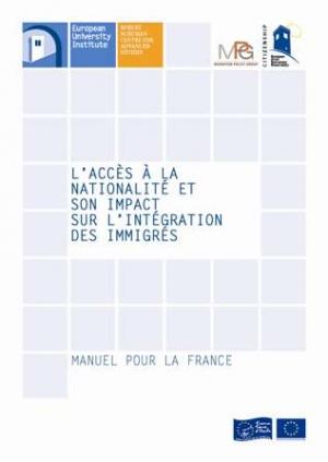 couv-acit-handbook-france-fr.jpg