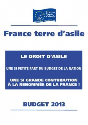 couv-cont-ftda-budget-asile-2013.jpg