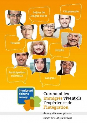 couv-immigrant-citizens-survey-fr.jpg