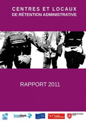 couv-rapport-annuel-retention-2011.jpg