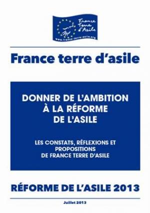 couv-reforme_asile-2013.jpg