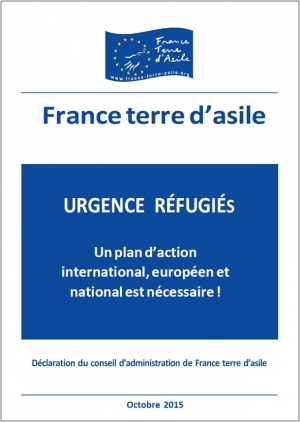 couverture-urgence-refugies.jpg