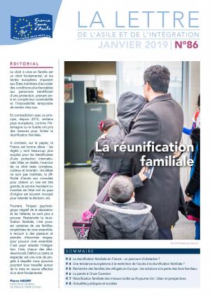 couverture_lettre_asile_integration_86.jpg