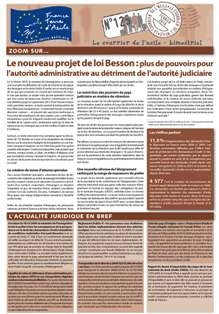 le-courrier-125-une-medium.jpg