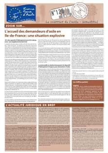 le-courrier-126-une-medium.jpg
