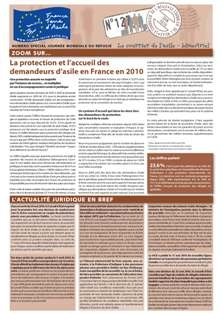 le-courrier-127-une-medium1.jpg