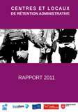 rapport_retention_2011