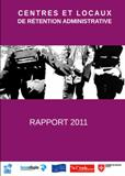 couverture-rapport-retention-2011