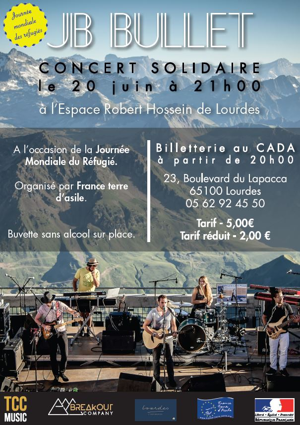 capture rs concert solidaire