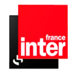 Interview de Pierre Henry sur France inter suite à la déclaration d'Emanuelle Cosse