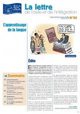 th Couverture lettre asile integration 82