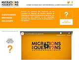 Migration en question