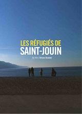 Les réfugiés de Saint-Jouin, Ariane Doublet