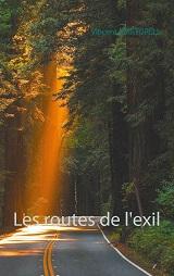 Les routes de l'exil