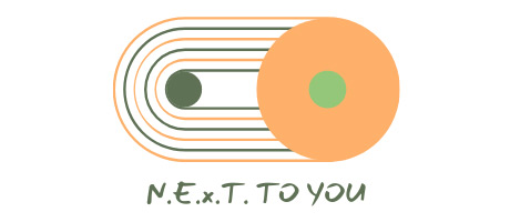 N.E.x.t TO YOU