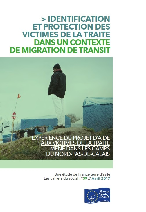 couverture methodologie