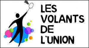 logo volants union