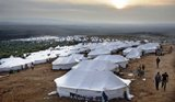 Syrie-camp