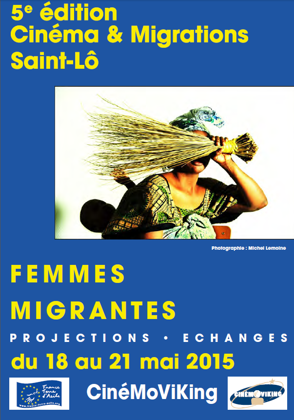 affiche-cinema-migrations