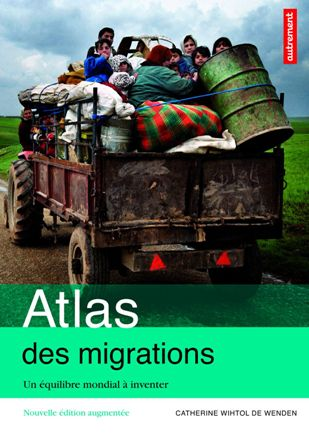 atlas-migrations-2012