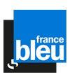 FranceBleu.JPG