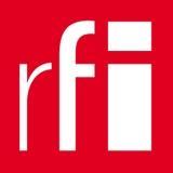 RFI-presse4.jpg