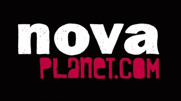 novaplanet_logo2.jpg