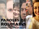 paroles-de-roumains2