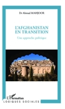 transition afghanistan