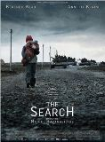 the search2